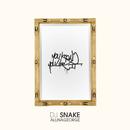 You Know You Like It/DJ Snake, AlunaGeorge