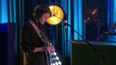 Rivers In Your Mouth (Live At Maida Vale)/Ben Howard