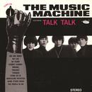 (Turn On) The Music Machine/The Music Machine
