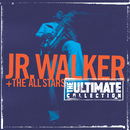 The Ultimate Collection:  Junior Walker And The All Starts/Jr. Walker & The All Stars