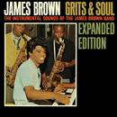 Grits & Soul (Expanded Edition)/James Brown