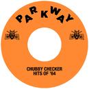 Hits Of '64/Chubby Checker