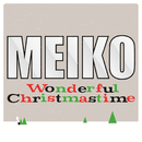 Wonderful Christmastime/Meiko