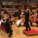モーツァルト:交響曲第39番&第40番/Orchestra Mozart, Claudio Abbado