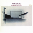 Upon Reflection/John Surman