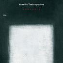 Akroasis/Vassilis Tsabropoulos