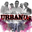 Urbanus/Stefon Harris & Blackout