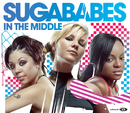 In The Middle/Sugababes