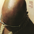 Hot Buttered Soul (Deluxe Remaster w/bonus Interview)/Isaac Hayes