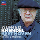 Beethoven: Complete Piano Sonatas & Concertos/Alfred Brendel