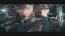 Ooh Yeah (feat. Bamma B)/Stor & Aki