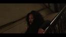 Maybe (feat. Pusha T, Yo Gotti)/Teyana Taylor