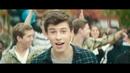 Something Big/Shawn Mendes
