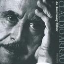 Claudio Arrau - An Anniversary Tribute/Claudio Arrau