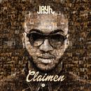 Claimen/Jayh