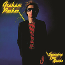 Squeezing Out Sparks/Graham Parker