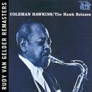 The Hawk Relaxes [Rudy Van Gelder Remaster] (Rudy Van Gelder Remaster)/Coleman Hawkins