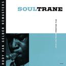Soultrane [Rudy Van Gelder Remaster]/ジョン・コルトレーン