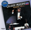 Puccini: Orchestral Music/Radio-Symphonie-Orchester Berlin, Riccardo Chailly