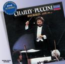 プッチーニ:管弦楽作品集/Radio-Symphonie-Orchester Berlin, Riccardo Chailly