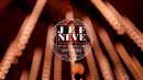 Happy Together/Jef Neve & Friends