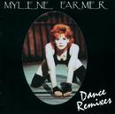 MYLENE FARMER/DANCE/Mylène Farmer