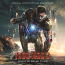 Iron Man 3 (Original Motion Picture Soundtrack)/Brian Tyler