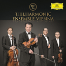 Philharmonic Ensemble Vienna/Philharmonic Ensemble Vienna