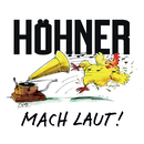 Mach laut!/Höhner