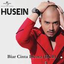 Biar Cinta Bicara (BCB)/Husein Alatas