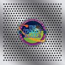 Timeless Flight/The Moody Blues