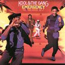 クール・エマージェンシー/Kool & The Gang