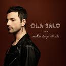 Snodda sånger till Salo/Ola Salo