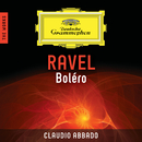 Ravel: Boléro – The Works/Claudio Abbado