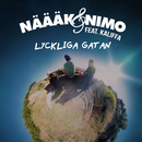 Lyckliga gatan (feat. Kaliffa)/Näääk & Nimo