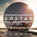 Klanga (EP)/Gostan