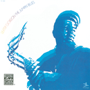 The Jumpin' Blues/Dexter Gordon