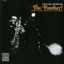 The Panther/Dexter Gordon