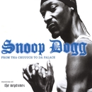 From Tha Chuuuch To Da Palace/Snoop Dogg