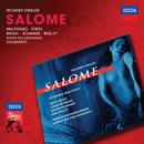 Strauss, R.: Salome/Catherine Malfitano, Bryn Terfel, Wiener Philharmoniker, Christoph von Dohnányi, Kenneth Riegel, Hanna Schwarz, Kim Begley