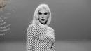 Baby Don't Lie/Gwen Stefani