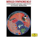 Mahler: Symphony No.9 In D (Live)/Concertgebouw Orchestra of Amsterdam, Leonard Bernstein