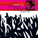 Black Fire/Andrew Hill
