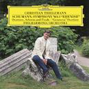 "Schumann: Symphony No.3 ""Rhenish""; Overture Genoveva, Op.81; Overture, Scherzo, And Finale, Op.52/Philharmonia Orchestra, Christian Thielemann"