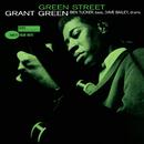 Green Street/Grant Green
