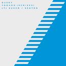 Yoohoo (Remixes)/Dusky