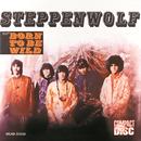 Steppenwolf/Steppenwolf