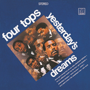 Yesterday's Dreams/Four Tops