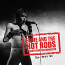 Do Anything You Wanna Do: The Best Of/Eddie & The Hot Rods