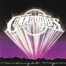 Midnight Magic/Commodores, Lionel Richie